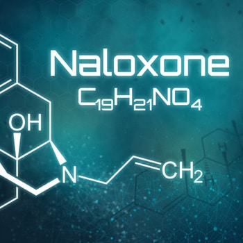 Breaking the Ice: Talking to Your Patients About Naloxone