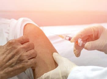 Giving Shingles Immunization Your Best Shot: Implementing a Shingles Vaccination Protocol in Your Practice