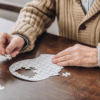 Alzheimer Continuing Education