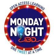 @MondayNightIBD LIVE: Identifying the Factors That Impact Success in Your Practice