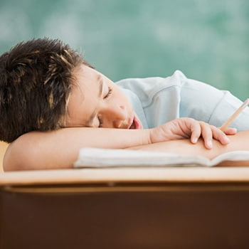 Podcast: Diagnosis and Treatment of Pediatric Narcolepsy with Cataplexy