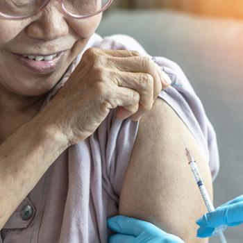 HBV Treatment Decision-Making