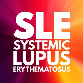 Immune Pathways in Systemic Lupus Erythematosus (SLE)
