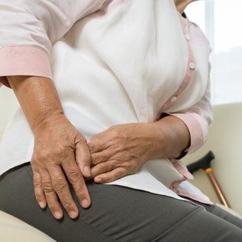 Seeing Osteoarthritis Management Through a New Mechanistic Lens