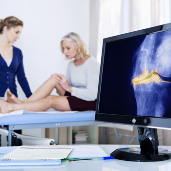 Adopting a Tailored Approach to Managing Unmet Needs in Osteoarthritis