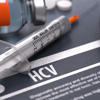 Creating Action Steps for Linking Underserved Populations with Hepatitis C Care