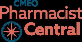 PharmacistCentral_logo_color-mark_w1135