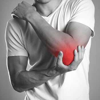 Decision Points: Advanced Management of Elbow Pain