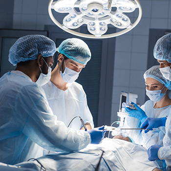 Developing an Enhanced Recovery After Surgery (ERAS) Protocol: Best Practices to Reduce Complications in Surgical Patients