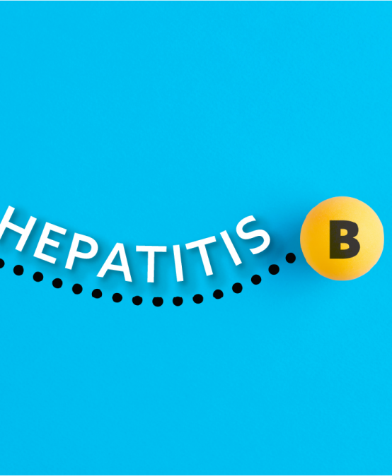 Throwing a Curve Ball at Hepatitis B Serological Tests: Interpreting and Applying Results to Guide Next Steps