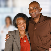Call to Action for Health Equity: Racial Disparities in the Care of Patients with Cardiometabolic Disease