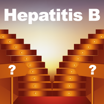 Critical Steps for Long-Term Management of HBV: Focus on Monitoring and HBV Reactivation