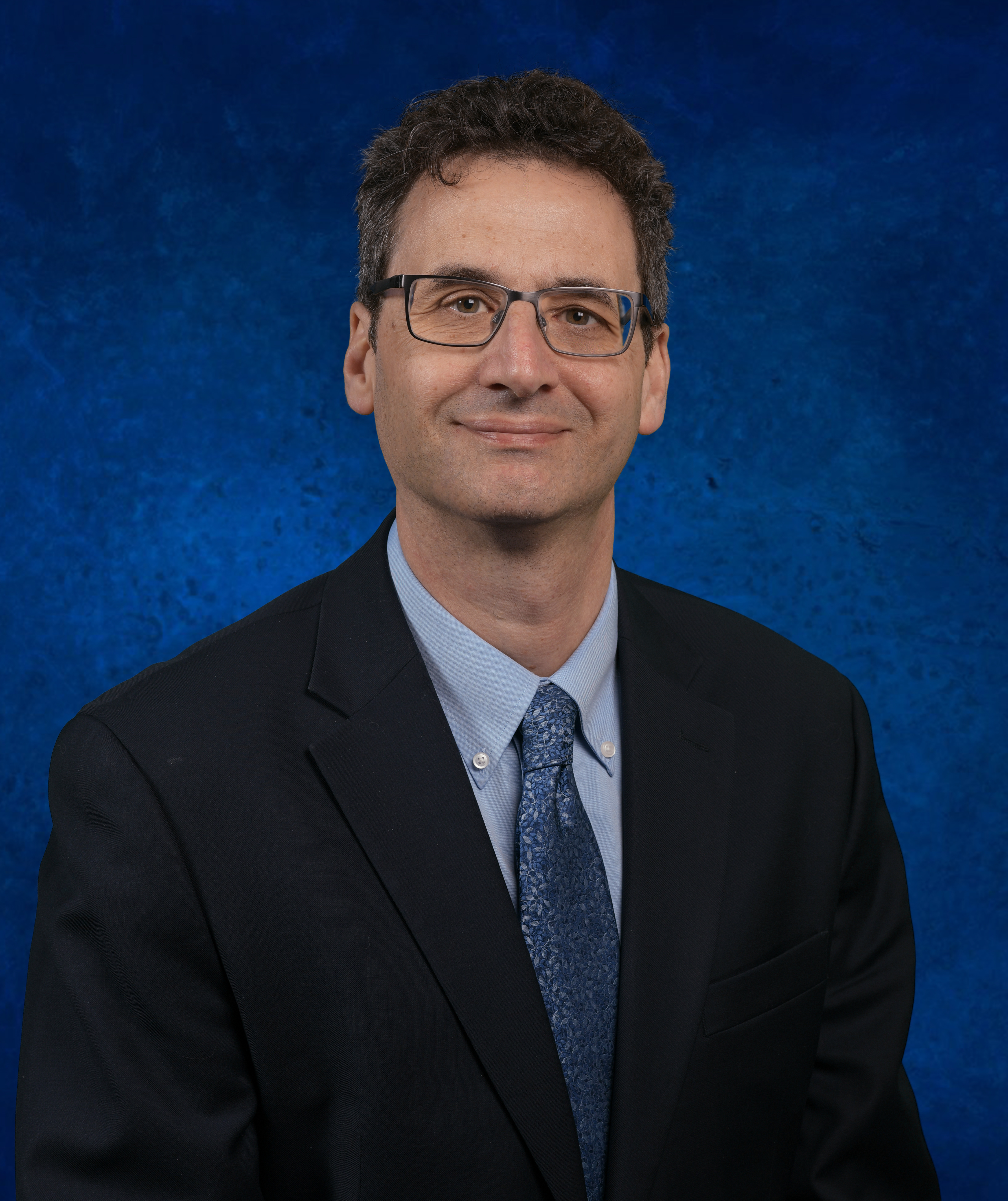 JohnLauriello, MD