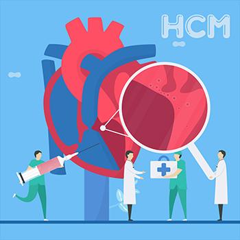 HCM Defined, HCM Revealed