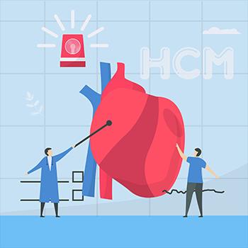 Hypertrophic Cardiomyopathy (HCM): Breakthrough Treatments Targeting Novel Mechanisms