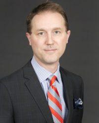 W. ClayJackson, MD, DIpTh