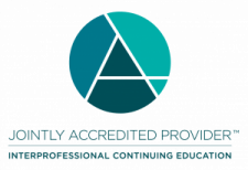 Jointly_Accredited_Provider_PNG