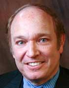 RobertS.Busch, MD, FACE