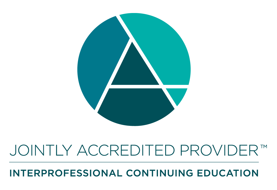 CME Outfitters is Now Jointly Accredited!