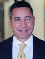 JavierMorales, MD, FACP, FACE