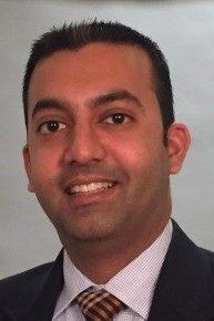 DhirenK.Patel, PharmD, CDCES, BC-ADM