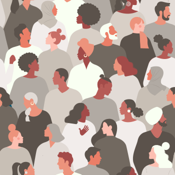 Addressing Racial Disparities in Patients with Schizophrenia: Making the Commitment to Do Better