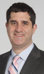 BenjaminL.Cohen, MD, MAS, AGAF