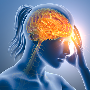 Stopping Pain in Its Tracks: Optimizing Acute Migraine Therapy